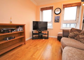 Thumbnail 1 bed flat for sale in Springfield Road, Linlithgow