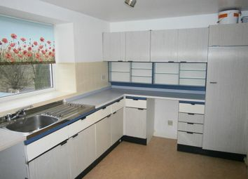 Thumbnail 2 bed flat to rent in Woodbine House, Barrasford