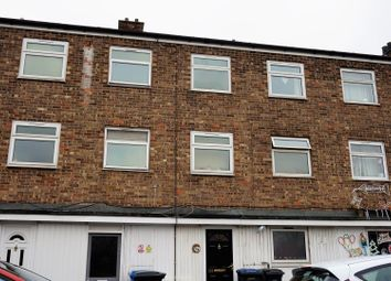 Thumbnail 1 bed flat for sale in Hornbeams, Harlow