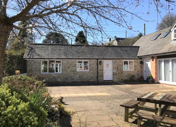 Thumbnail 1 bed bungalow to rent in Hooke, Beaminster, Dorset