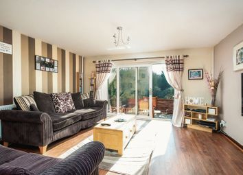 Thumbnail 3 bedroom terraced house for sale in Meg Thatchers Green, St George, Bristol