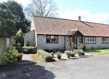 Thumbnail 3 bed semi-detached bungalow for sale in Top Road, Charlton Adam
