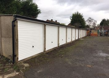 Thumbnail Parking/garage to rent in R/O 40-46 Moor Labe, Chessington