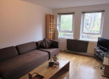 Thumbnail 3 bed town house to rent in Silver Jubilee Walk, Northern Quarter