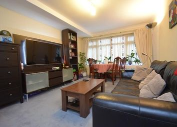 Thumbnail 2 bed flat to rent in Oaklands Gate, Northwood