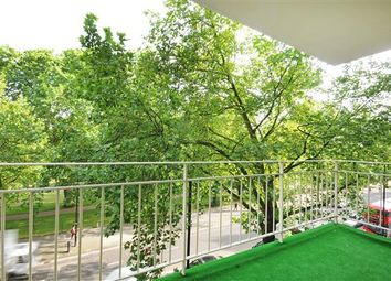 Thumbnail 2 bedroom flat to rent in Clarendon Place, Bayswater