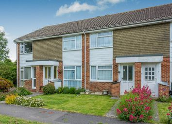 Thumbnail 2 bed terraced house for sale in Warblers Way, Bognor Regis