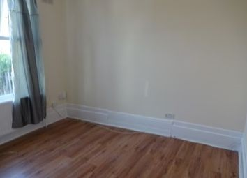 Thumbnail 3 bed property to rent in Wortley Road, Croydon