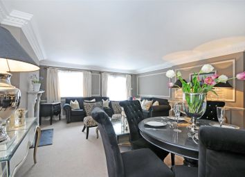 Thumbnail 3 bedroom property to rent in Fitzjohn's Avenue, Hampstead, London