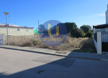 Thumbnail Land for sale in Montenegro, Montenegro, Faro