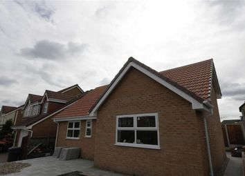 Thumbnail 2 bed property for sale in Farm Meadow Road, Orrell