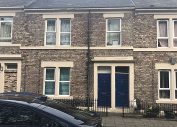 5 bed flat for sale in Beaconsfield Street, Arthurs Hill, Newcastle Upon Tyne NE4