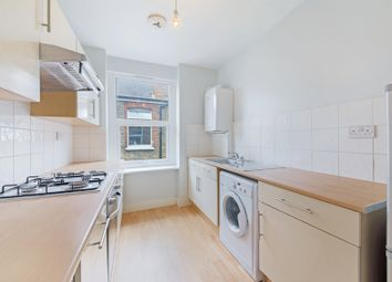 Thumbnail 2 bed flat to rent in Stanthorpe Road, London