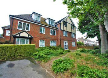 2 bed flat for sale in Dane Park Road, Ramsgate, Kent CT11