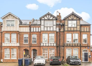 Thumbnail 2 bedroom flat for sale in Ballards Lane, Finchley