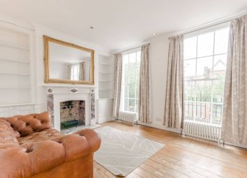 Thumbnail 3 bed property for sale in Batchelor Street, Islington
