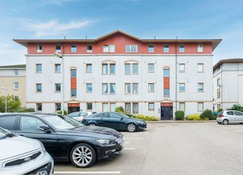 2 bed flat for sale in Bloomfield Court, Aberdeen AB10