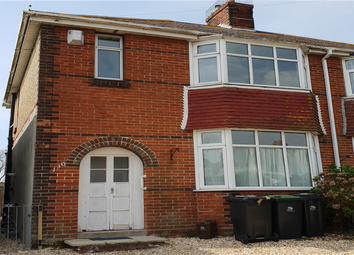 Thumbnail 3 bed semi-detached house to rent in High Street, Wyke Regis, England United Kingdom