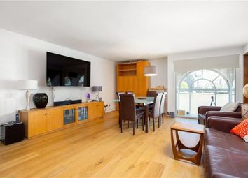 Thumbnail 2 bed flat to rent in Anchor Brewhouse, 50 Shad Thames, London