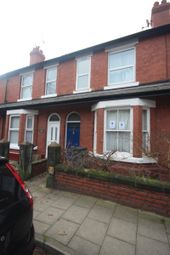 Thumbnail 5 bed shared accommodation to rent in Whipcord Lane, Chester