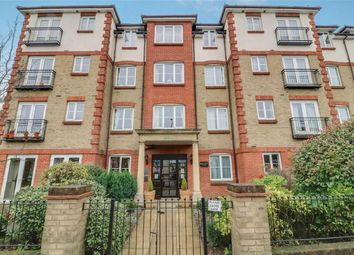 1 bed property for sale in 351 Kenton Road, Kenton, Middlesex HA3
