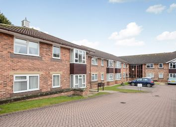 Thumbnail 2 bedroom flat for sale in The Village, Haxby, York