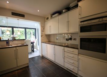 Thumbnail 4 bedroom property to rent in Golding Thoroughfare, Chelmsford