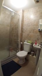 Thumbnail 2 bedroom flat to rent in Plymouth Grove, Victoria Park, Manchester