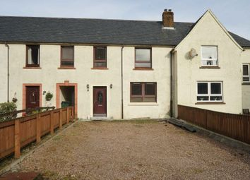 Thumbnail 3 bed terraced house for sale in Melantee, Claggan, Fort William, Highland