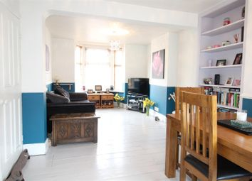 Thumbnail 2 bed semi-detached house for sale in Bramford Lane, Ipswich