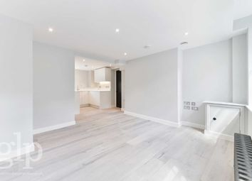 1 bed flat to rent in Lisle Street, Soho WC2H
