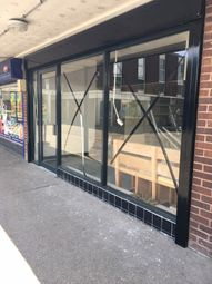 Thumbnail Retail premises to let in Southway Drive, Plymouth
