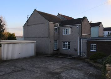 Thumbnail 3 bedroom detached house to rent in Treharne Road, Morriston, Swansea