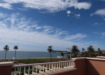 Thumbnail 2 bed apartment for sale in El Alamillo, Murcia, Spain