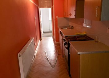 Thumbnail 2 bed flat to rent in Park Terrace, Rookery Road, Handsworth, Birmingham