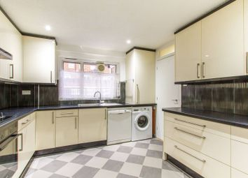 Thumbnail 3 bed property to rent in Bracknell Close, Wood Green N22, Wood Green, London,