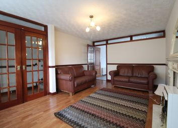 3 bed terraced house for sale in Strathyre Place, Stoneyburn, Bathgate, West Lothian EH47