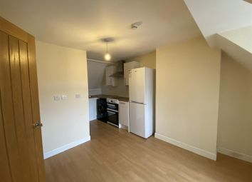 Thumbnail 1 bed flat to rent in Stratford Road, Shirley, Solihull