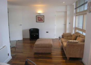 Thumbnail 2 bed flat to rent in Capital Quarter, Wellington Street, Leeds