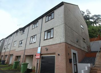 Thumbnail 3 bed property for sale in Grange Road, Torquay