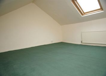 Thumbnail 1 bed flat to rent in Delph Hill, Chorley Old Road, Bolton