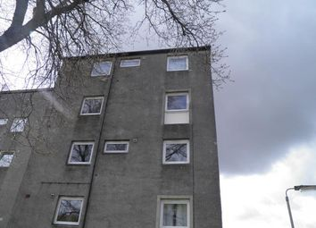 Thumbnail 2 bed flat to rent in 63 Earn Crescent, Dundee