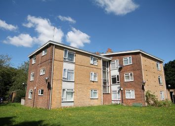 Thumbnail 2 bedroom flat for sale in Duck Lane, Bournemouth