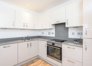 Thumbnail 2 bedroom flat for sale in Hewitt, Alfred Street, Reading