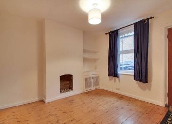 Thumbnail 2 bed terraced house to rent in Mercer Street, Tunbridge Wells