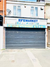 Thumbnail 2 bed property to rent in Wolverhampton Street, Dudley