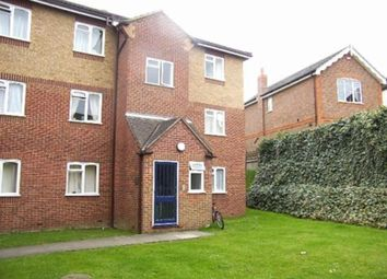 Thumbnail 1 bed property to rent in Corfe Place, Maidenhead, Berkshire