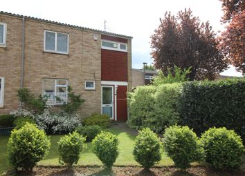 Thumbnail 3 bedroom property for sale in Cleatham, Bretton, Peterborough