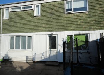 Thumbnail 3 bed terraced house for sale in Stebbing, Sutton Hill, Telford
