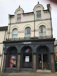 Thumbnail Commercial property for sale in 2 Bridge Street, Buckingham